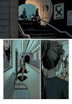 Coronary #2 Pg24 by joelsaavedra