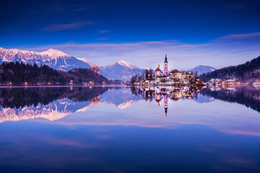...bled XXV... by roblfc1892