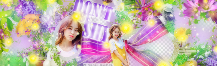 [Scrapbook] Art Don't Be Shy HPNY by Yooncucheoo by YoonCucheoo