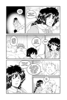 Peter Pan Page 510 by TriaElf9