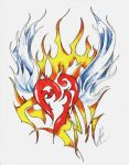 tattoo_-_flying_heart_fire by yukax-poison