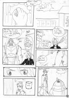 Meeting my Other Life-2-Page4 by Reika2