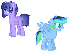 (Closed) Popular Ships Next Gen Adopts by ZapWBolt