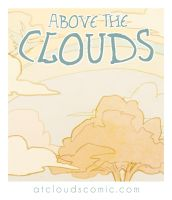 Above the Clouds - Ch 6: page 25 by DarkSunRose