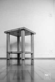 Table 2 by SamuelGauthier