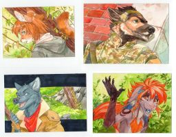 gift card by Orphen-Sirius