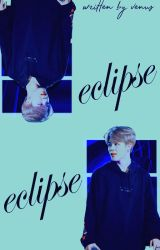 eclipse by chanyeolsvogue
