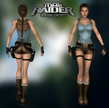 TRCO - TR2 / TR3 Outfit 2012 by legendg85