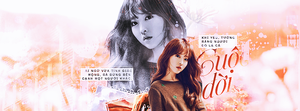 [170617] Park Bo Young by Risahhh