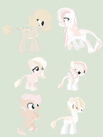Breeding Results 2 .:CLOSED:. by cheshiref0x
