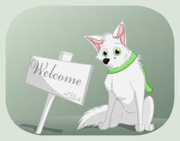 Welcome DevID by CTB-36