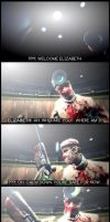 Team Fortress 2: The Spark: ACT 1 (PART1) by Kinia24Lara