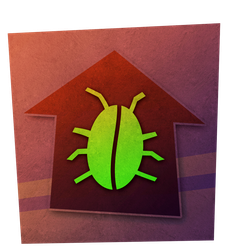 Bug House by Duckmuffin