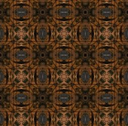 Eyelet Brown by CptnEdge