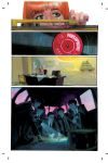 5thbeatle Final Page 31 by Andrew-Robinson