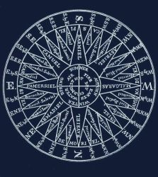 Seal of Solomon by HIline
