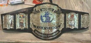 History of the VWW World Television Championship by Branded-Curse