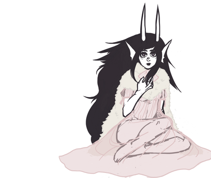 more fantroll garbage. by orphaner