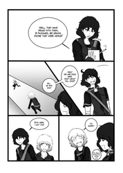 UB Prologue - Pg.13 by Josy-Chan830