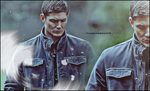 Supernatural 2 by fragilesoul15