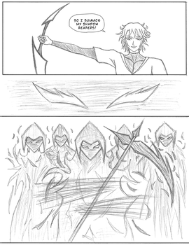 Alterna Land Chapter 2 Page 5 by GuardianPat