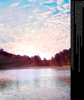 Cotton Candy Waters 02 - Stock by Thy-Darkest-Hour