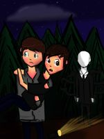 GameTime With Smosh by h0m0-s