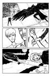 Reapers3 PG23 by ADRIAN9
