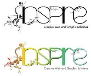 Inspire by Inspire-Creative