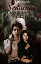 Seducing the gangster prince by itsdarrenchel