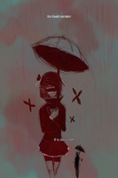 This Bloody September by the-moons-shadow