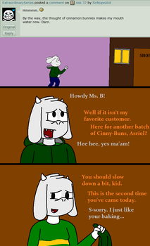 Ask 39 by SirNopeAlot-Central
