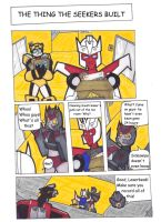 TF Vol2 Part 2 page 1 by Kage-Jaganshi