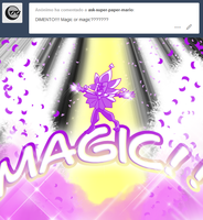 Ask SPM 106_MAGIC by Chivi-chivik