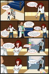 YogLabs: Behind Closed Doors - Pg9 by KTechnicolour