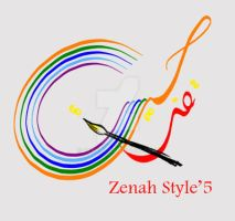 Logo-Rainbow Workshop-Drawing