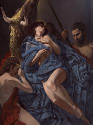 The_Rape_of_Europa_4.5 by A-Varenev