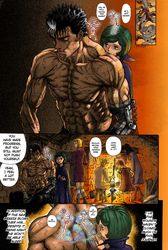 Skinny Guts by hail-the-oblivious