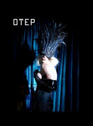 OTEP - SWEET TOOTH by tribe-otep