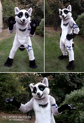 Inlustris Fullsuit by Tsebresos