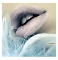 Lips Of An Angel by assica