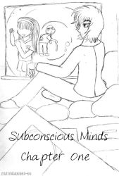 Subconscious Minds - Page 3 by WinterMoon90-94