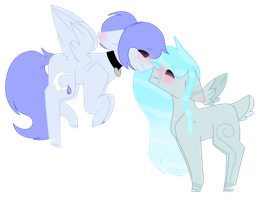 We Gay by OhSongBird