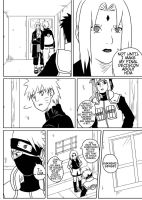 Naruto x2 Doujinshi Pg 30 by BotanofSpiritWorld