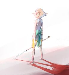 Pearl by did-you-reboot