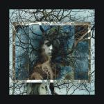 The Forest Watches by Indelibly-Yours