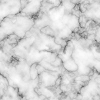 marble by austrich