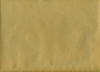Brown Paper ~ Papel Madera by Sulirium
