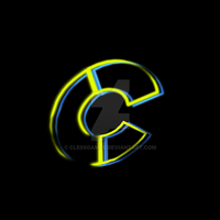 Cless Logo by ClessGames