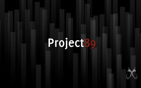 ::Project89 Wallpaper:: by Project89Designs